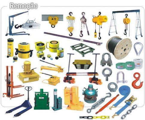 ferramentas-de-remocao-industrial