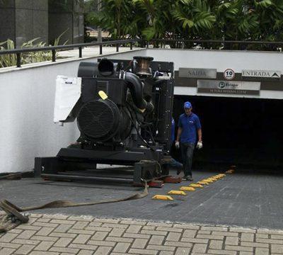 remocao-sub-solo–equipamento-de-6.500kls-4
